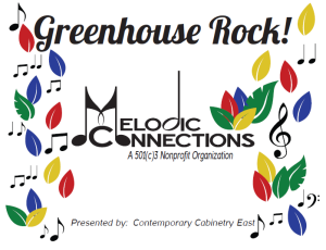 Greenhouse Rock! 2